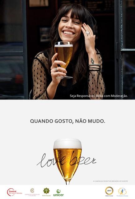 imagem-de-campanha-apcv_quando-gosto-nao-mudo-2_low