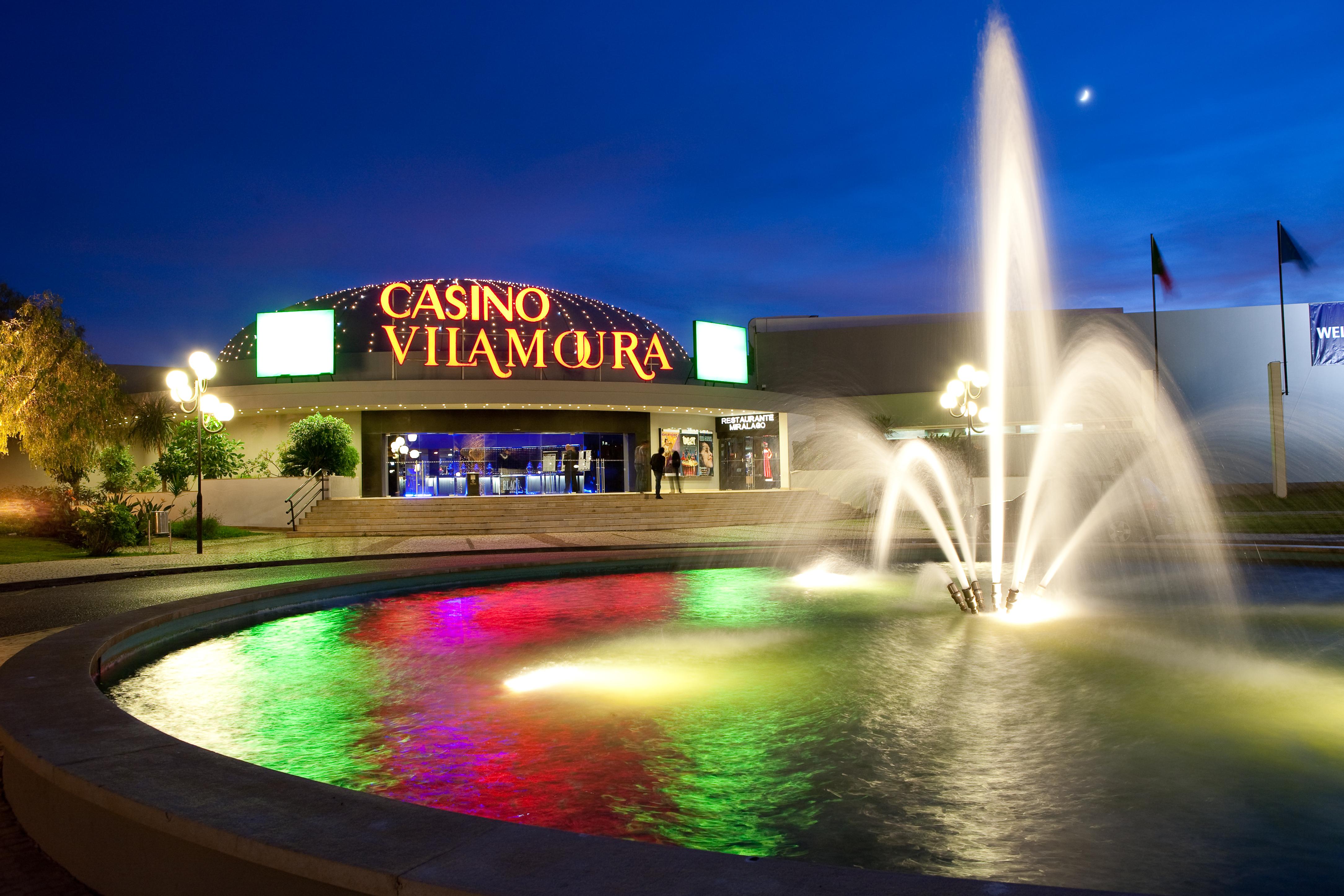_mg_2865_casino_vilamoura_ept6vil_neil_stoddart