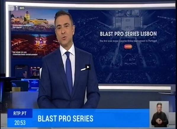 reportagem_telejornal-rtp1
