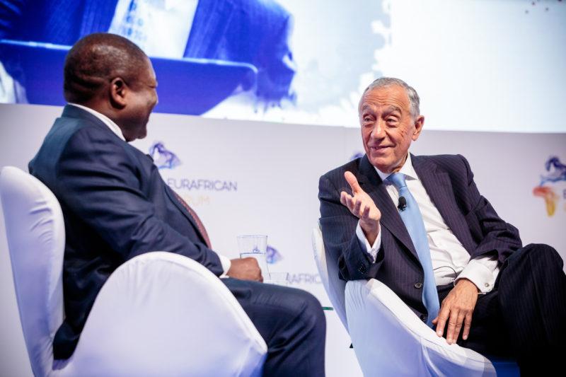 EurAfrican Forum 2019