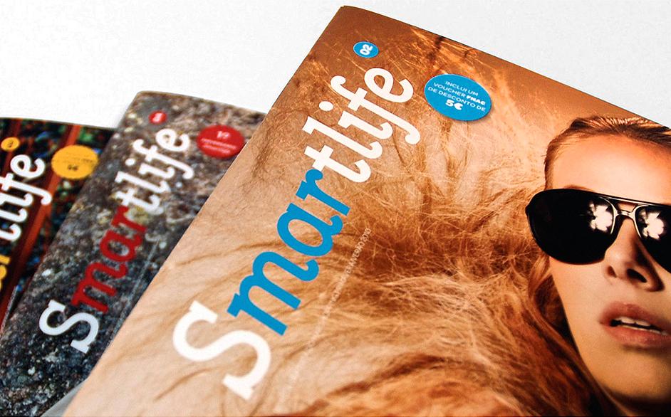 revista-smartlife